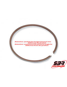 Segment Malossi MHR Team D 47,6x0,8mm