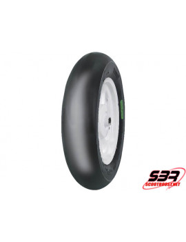 Pneu SAVA MC0 RACING Slick 3,50x10