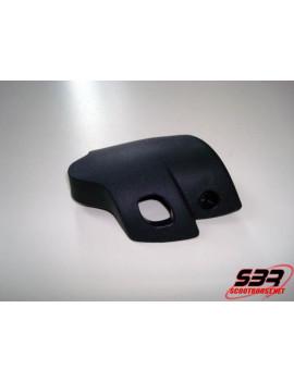 Couvre pompe de frein Piaggio Zip 2000 antracite