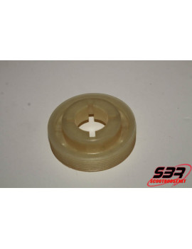 Pignon d'entrainement pompe à huile MBK Booster / Nitro