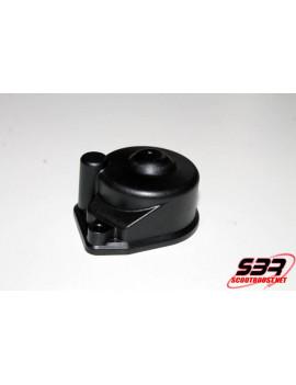 Cuve plastique carburateur Dell'orto PHBN - PHVA