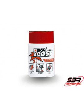 Ipone Boost 100ml