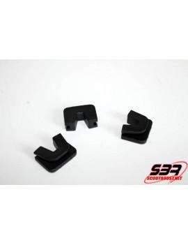 Guide de variateur pour moteur Minarelli