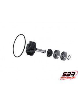 Kit revision pompe à eau MBK Nitro / Malaguti F12
