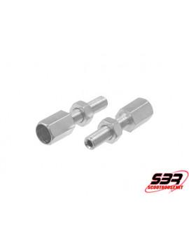 Tendeur de cable RMS pour carburateur M5x20