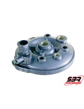 Culasse RMS d'origine 50cc Minarelli AM6
