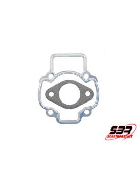 Joint moteur origine Gilera / Piaggio