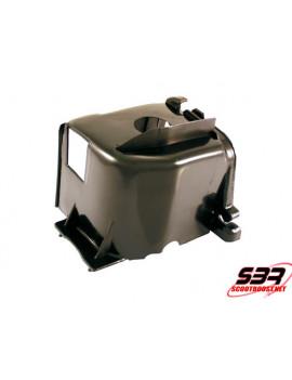 Cache moteur Minarelli Horizontall MBK Ovetto