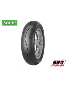 Pneu SAVA MC31 Racing 100/90-12