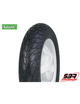 Pneu SAVA MC20 Racing 100/90-12