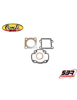 Pochette de  joints moteur Conti CHR 50cc MBK Booster