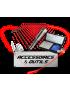 Accessoires & Outils