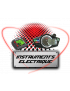 Instruments Electriques