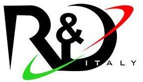R&D Italy